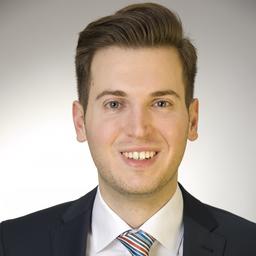 Andreas Abelen's profile picture