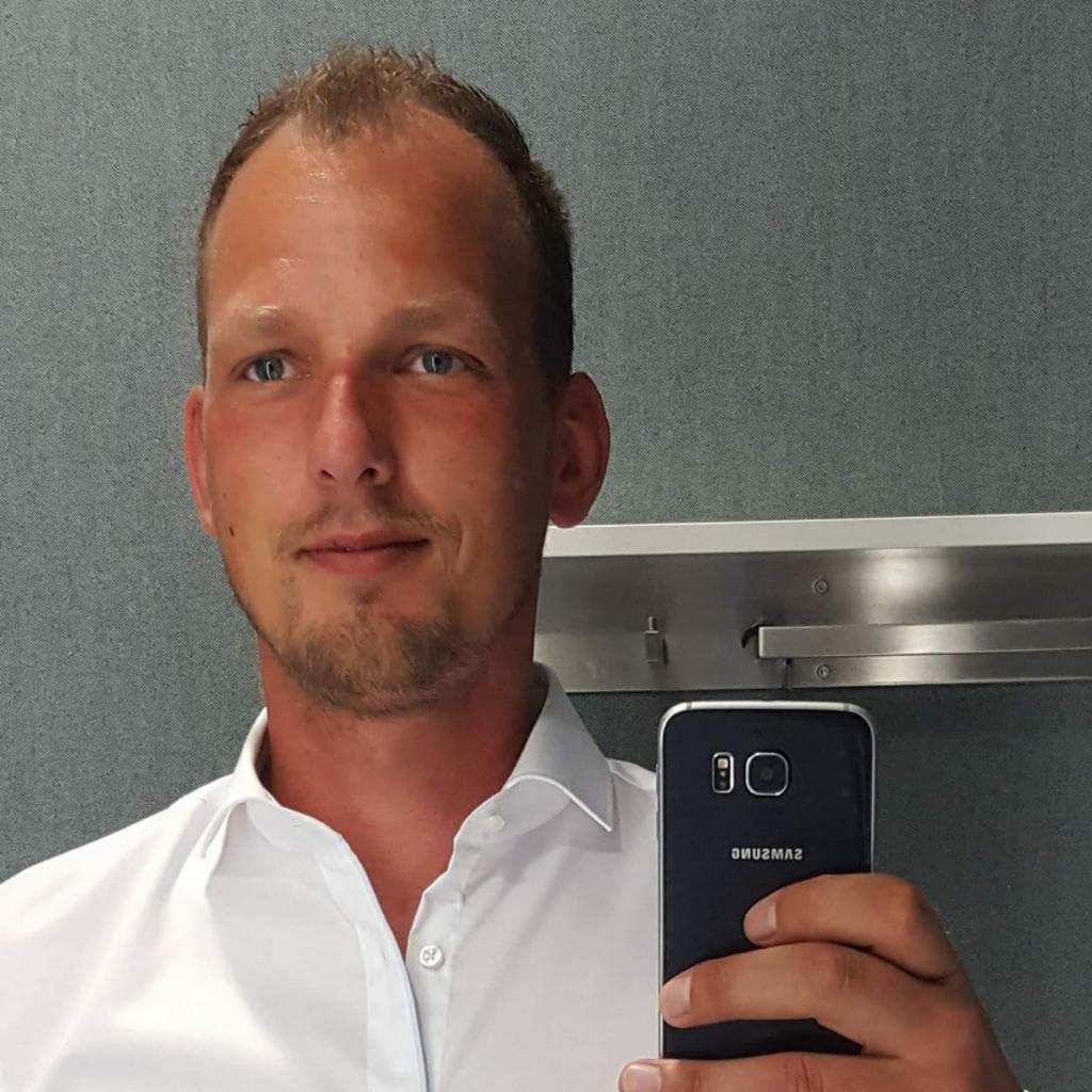 Marcel Graf's profile picture