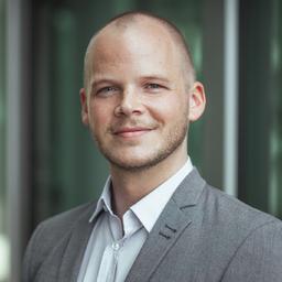 Andreas Deininger's profile picture