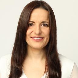 Monika Ernst - mybite AG - Zürich