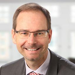 Dr. Ruediger Munzert