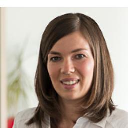 Angelika Bickel