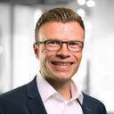 Markus Ammann - Biberach an der Riß