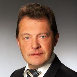 Andreas Pechta