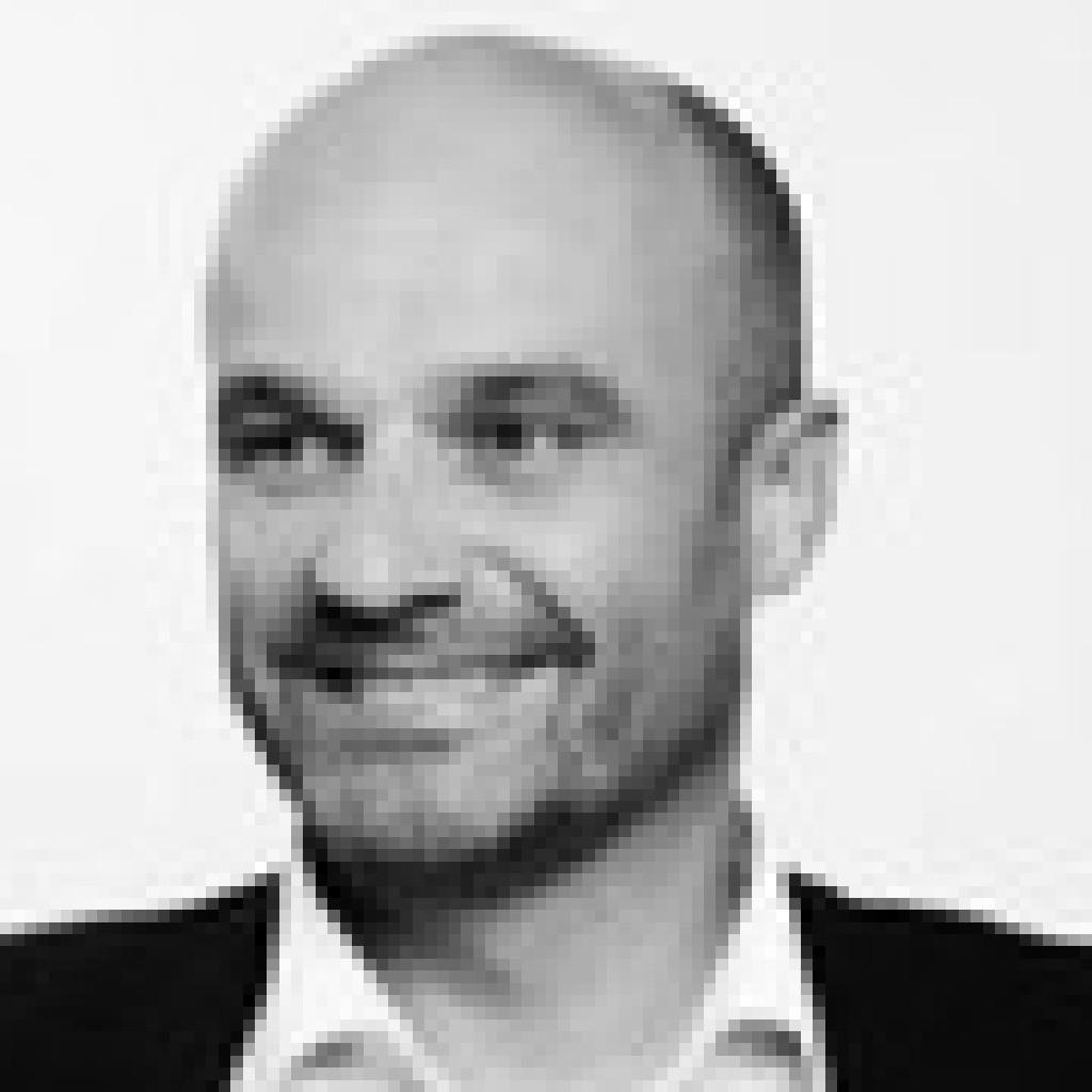 Mag. Gerhard Haider's profile picture