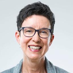 Gisela Imbach's profile picture