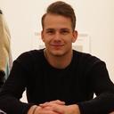 Stefan Ortner - Wien