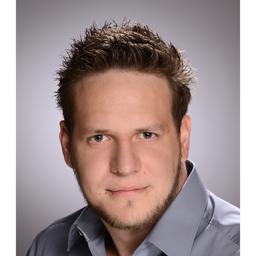 Christian Pütz - AM Solutions GmbH - Neuss