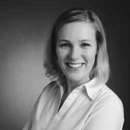 Anna Kremer's profile picture