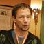 Andreas Haubenschmid