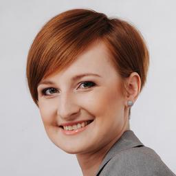 Anita Jonczyk - AJ communications - Wrocław/Racibórz