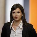 Christina Stark - Augsburg