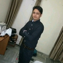 Vikas Singh - Chennai
