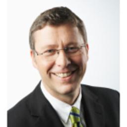 Dr. Stefan Trost - zeb - Frankfurt