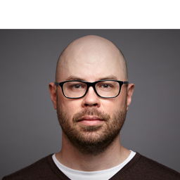 Patrick Laubner - ]init[ Aktiengesellschaft für digitale Kommunikation - Berlin
