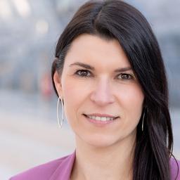 Sandra Weiske