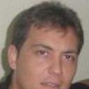 Jose Rodriguez Recouso - ---