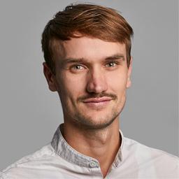 Julius Wenzig's profile picture