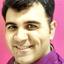 Anshul Batra - New Delhi