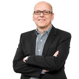 Lutz Hildebrandt's profile picture
