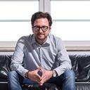 Sebastian Reich - Dortmund