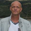Uwe Radtke - Rostock