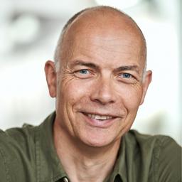 Dirk Bartels