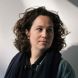 Viktoria Hillebrand