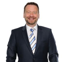 Thilo Märtin - MKM + PARTNER Rechtsanwälte PartmbB - Nürnberg