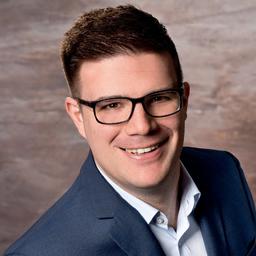 Marcus Schöllmann - Frankana Caravan und Freizeit GmbH - Gollhofen