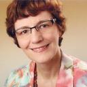 Ulrike Hanke - Übach-Palenberg