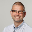 Stefan Schüßler - Recklinghausen