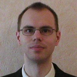 Dr. Jens Aßmus's profile picture