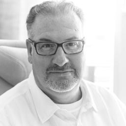 Frank D. Loebel's profile picture