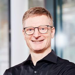 Marc Kaltenhäuser - MARC KALTENHÄUSER - Beratung, Akademie & Coaching - Freiburg im Breisgau