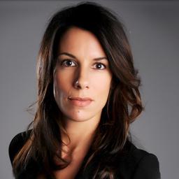 Ines Hoelter - Überzeugen mit Stimme & Körper - Coaching für Führungskräfte und Profi-Sprecher - Köln