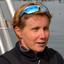 Jacqueline Egger - Zurich