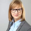 Kerstin Schlüter - Ochsenhausen