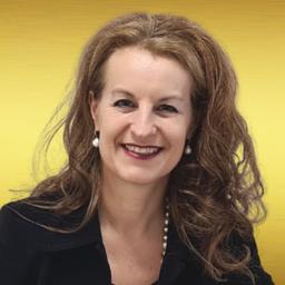 Jolanda Keller - Noemas GmbH - deutschsprachige CH