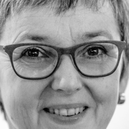 Dr. Maria Luise Lederer
