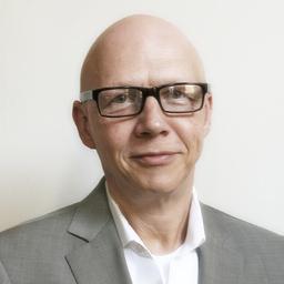 Andreas Schöttke