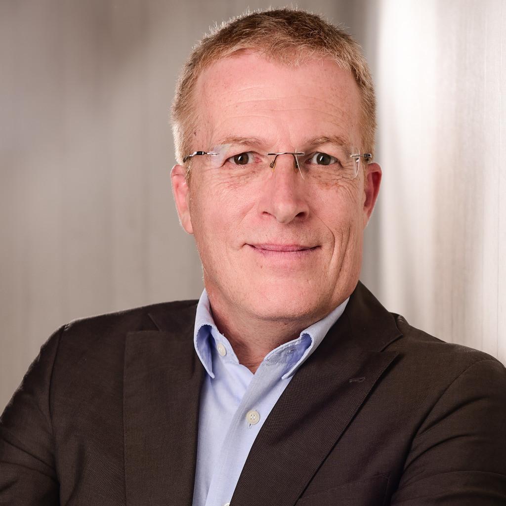 Wolfgang Thiem