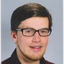 Sebastian Philipp - Dresden