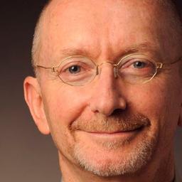Dr Günther Endres - Partner des Wandels - Rednitzhembach (bei Nürnberg)