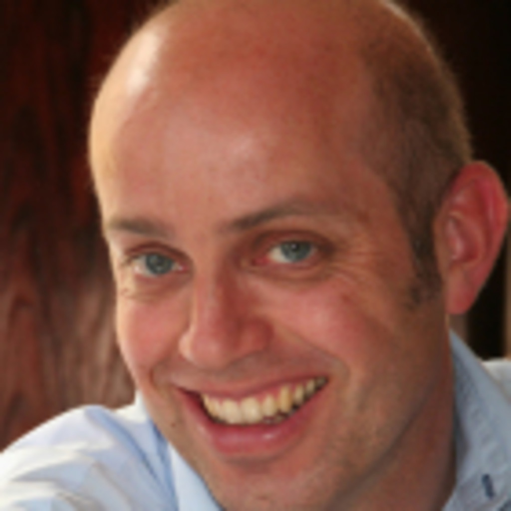 Klaus liese inhaber lightagentur xing for Produktdesign offenbach