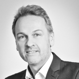 Dr. Udo Kords - PRA Group Deutschland GmbH, Hamburg - Hamburg