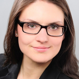 Anna Deistler - Deistler Translations - Bad Oldesloe (bei Hamburg)