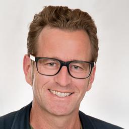 Mag. Peter Benesch