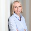 Andrea Pieper - Berlin