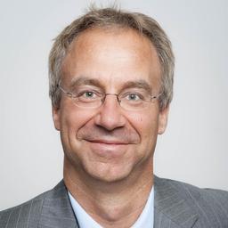 Dipl.-Ing. Stefan Brozyna - Kontrakta - Wien
